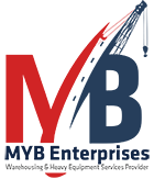 MYB Enterprises